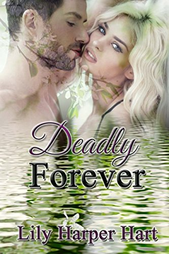 deadly-forever-hardy-brothers-security-volume-24
