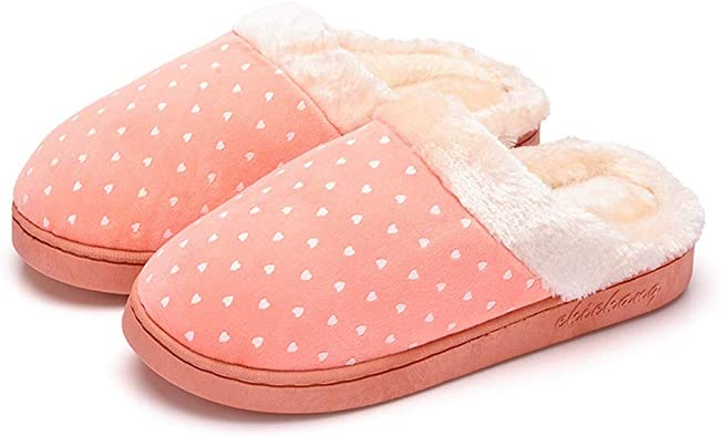 et IyACE Femme Automne Confort Chaussures Hiver,Nouvel Pw8OZn0NkX