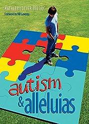 Autism & Alleluias