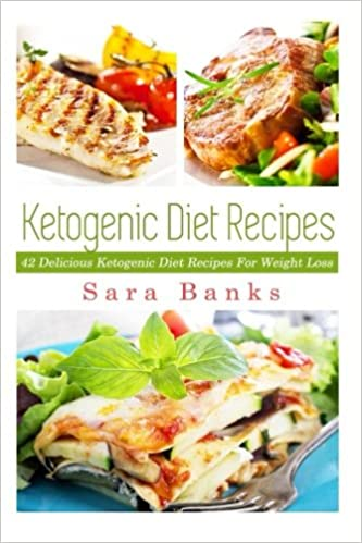 Ketogenic diet recipes 42 delicious ketogenic diet recipes for ketogenic diet recipes 42 delicious ketogenic diet recipes for weight loss keto diet recipes ketogenic diet recipes weight loss books forumfinder Image collections