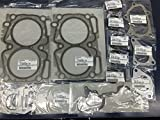 #4: Genuine Subaru MLS Head Gasket Kit Impreza WRX STI Forester XT EJ255 EJ257 TURBO