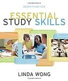 Essential Study Skills (Textbook-specific CSFI)