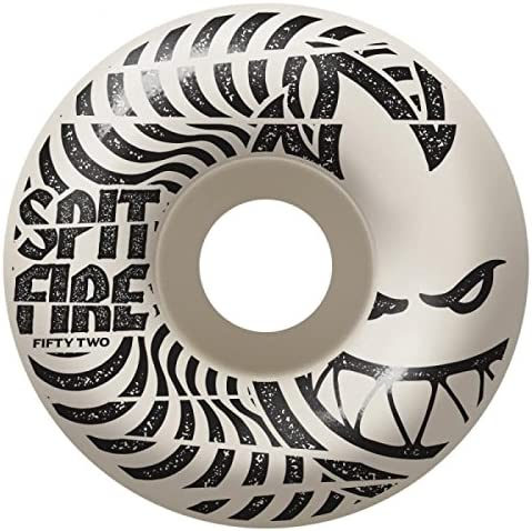 Spitfire Roues Low Downs 50 mm