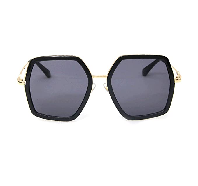 Amazon Sunglasses – Gucci Similarity