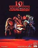 10 Jahre Westwood