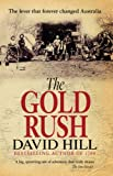 The Gold Rush, David Hill, 1864711302