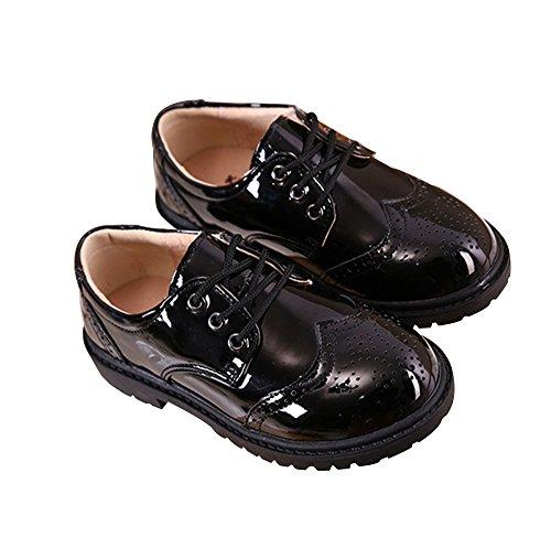 4d4ab35f44ede  ノーブランド品  フォーマルシューズ 子供 靴 キッズ 男の子 女の子 フォーマル靴 ベビー おしゃれ