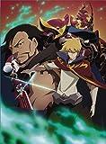 Animation - Garo: The Animation (Garohono No Kokuin) Vol.3 [Japan DVD] PCBP-53343