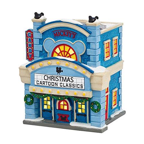 dept-56-disney-christmas-village-mickeys-cinema-lighted-bldg-new-2015