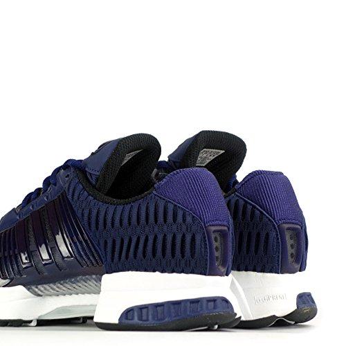 De Cool Bleu Homme Gymnastique Chaussures 1 Adidas Clima ZRI8nvv
