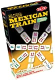 Mexican Train Travel by Unknown