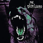 The Distillers (LP) [VINYL]
