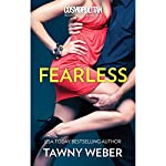 Fearless | Tawny Weber