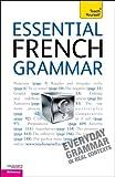 Essential French Grammar, Robin Adamson and Brigitte Edelston, 0071763988