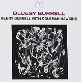 Bluesy Burrell