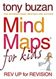 Mind Maps for Kids: Study Skills
