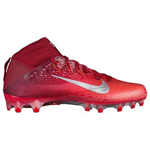 (ナイキ) Nike Vapor Untouchable 2 メンズ フットボール?アメフトシューズ [並行輸入品]