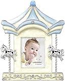 LADONNA 婴儿相框 LB36-S2