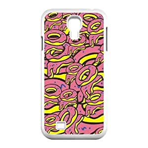 Odd Future Unique Design Cover Case for SamSung Galaxy S4 I9500,custom case cover ygtg-776213