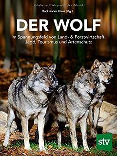 a203592002ecdc Wolves: Behavior, Ecology and Conservation: Amazon.de: L. David Mech ...