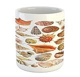Lunarable mug_11804
