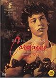 Caravaggio a Film By Derek Jarman 93 Min Region 3