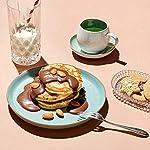foodspring-Pancake-Proteici-320g-50-di-proteine