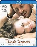 Posdata : Te Quiero (Blu-Ray) (P.S. I Love You)