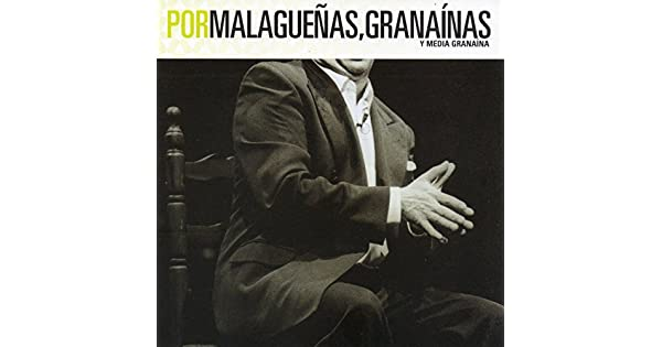 Amazon.com: FlamencoPassion. Por Malagueñas, Granaínas y ...