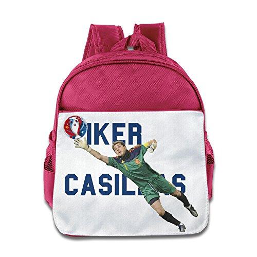 Goalkeeping Bag - 3