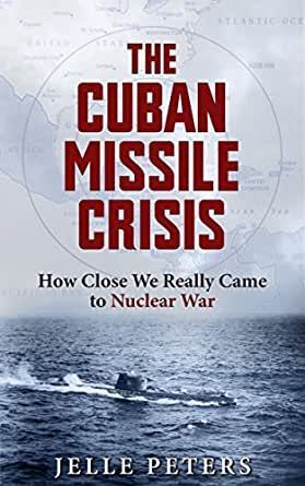 cuban missile crisis advantages and disadvantages The story of the cuban missile crisis is well known  what are the advantages  and disadvantages of adopting universal medical diagnostic codes rather than.