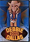 Debbie Does Dallas (NC-17)