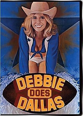 Debbie Does Dallas Nc