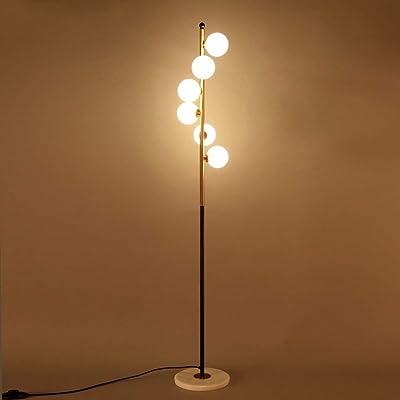 Lampadaire Éclairage Dsj Simple Salon Chambre Moderne 1cK3TlFJ