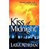 Kiss of Midnight: A Midnight Breed Novel (The Midnight Breed Series Book 1)
