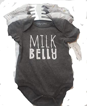 b42da06b Where To Emily And Oliver Baby Clothes - PerfectFitnessClothings.CO
