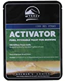 Wyeast Activator 1388 - Belgian Strong Ale