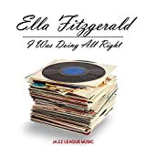 Ella Fitzgerald - S Wonderful