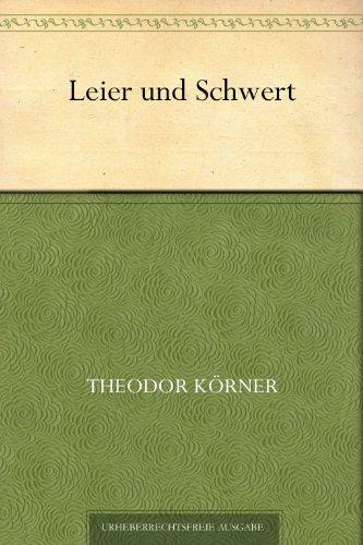 Leier und Schwert (German Edition)