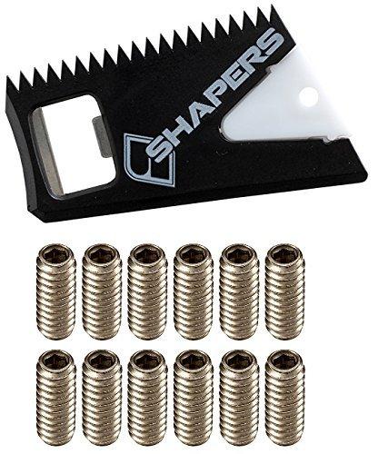 wax comb - 8