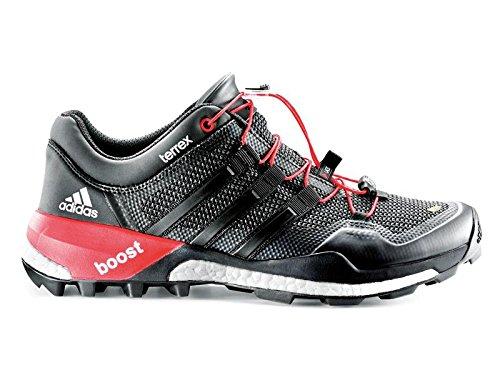 adidas Outdoor Schuhe Terrex Boost. Herren. Sehr Hochwertig