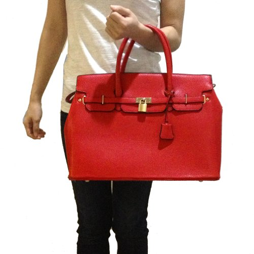 "birkin bag cost - Designer Inspired Purses ""Hermes Birkin -Similar Style"" London ..."