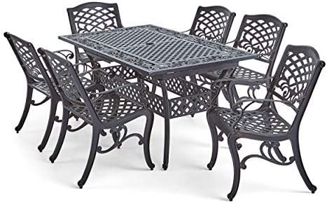 Amazon Outdoor Dining Sets