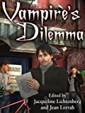 img - for Vampire s Dilemma book / textbook / text book