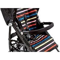 Peg-Pérego Pliko Mini - Barra frontal para silla