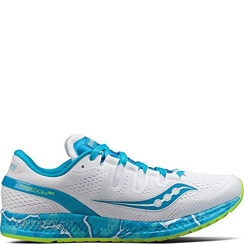 new concept 3efc5 6050a Best Deals on Best Saucony Running Shoes For Flat Feet Products