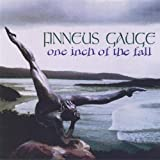 One Inch of the Fall by Finneus Gauge (1999-05-03)