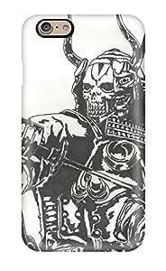 Fashion Design Hard Case Cover/ IkclNcZ1488AkvWQ Protector For Iphone 6