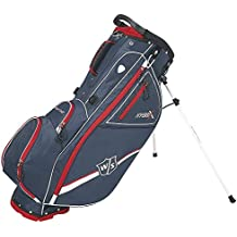 Wilson Staff Hybrix Carry Bag