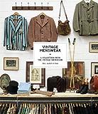 Vintage Menswear (Vintage Showroom)
